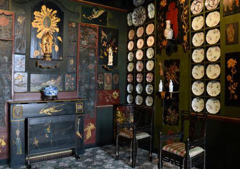 640px-Maison_de_Victor_Hugo_Salon_chinois_271220120_01