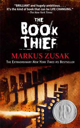 「不偷書的人,不會有什麼出息!」──那本教你偷書的書及其反抗意義