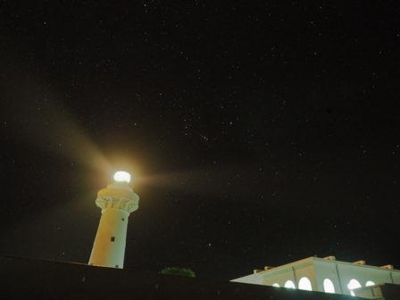 Chasing-the-aurora-night-sleepless4
